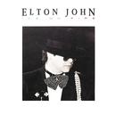 Ice On Fire (Remastered With Bonus Tracks)/Elton John