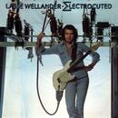 Electrocuted/Lasse Wellander