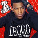 Leggo (feat. 2 Chainz)/B Smyth