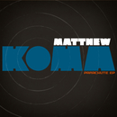 Parachute EP (International Version)/Matthew Koma