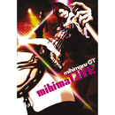 mihimaLIVE 年末ジャンボ宝イヴ '06/mihimaru GT