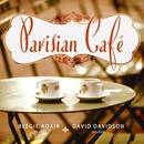 Parisian Cafe/Beegie Adair