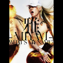 WHAT'S MY NAME?/MIYAVI vs YUKSEK