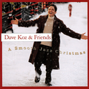 A Smooth Jazz Christmas/Dave Koz