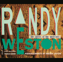 The Spirits Of Our Ancestors/Randy Weston