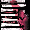 The Genius Of Bud Powell/Bud Powell