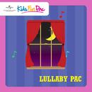 Kids Lullaby Pac (International Version)/Various Artists