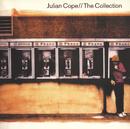 JULIAN COPE/THE COLL/Julian Cope