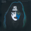 ACE FREHLEY/ACE FREH/Ace Frehley