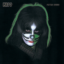 Peter Criss (Remastered Version)/Peter Criss