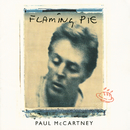 Flaming Pie/Paul McCartney