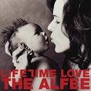 Lifetime Love (Happy Christmas Time Version)/THE ALFEE