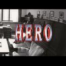 「HERO」映画版 オリジナル・サウンドトラック/音楽:服部 隆之
