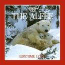 Lifetime Love (Going My Way Version)/THE ALFEE