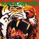 Tora Tora Tora/PAPA B