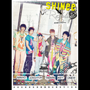 Replay -君は僕のeverything-/SHINee