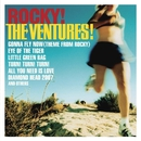 ロッキー!ザ・ベンチャーズ/The Ventures