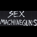 廃品回収/SEX MACHINEGUNS
