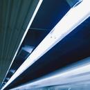 Metro/LEO今井
