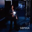 星/SOPHIA