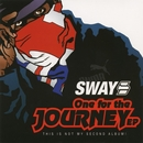 One For The Journey E.P./SWAY