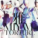 TORTURE/MIYAVI