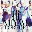 TORTURE/MIYAVI vs HIFANA
