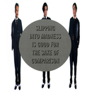 TECHNODON/Yellow Magic Orchestra