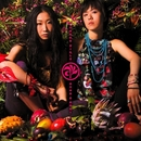 NAKED GIRLS/アナム&マキ