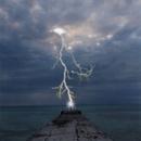 Lightning/ストレイテナー