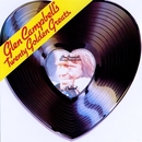 Glen Campbell's Twenty Golden Greats/Glen Campbell