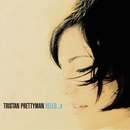Hello/Tristan Prettyman