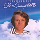 The Very Best Of Glen Campbell/Glen Campbell