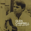 Glen Campbell - The Capitol Years 1965 - 1977/Glen Campbell