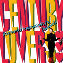 CENTURY LOVERS/山下久美子