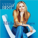 Very Best Of Michelle Tumes/Michelle Tumes