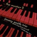 ザ・マスターII/Jimmy Smith