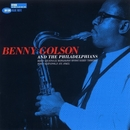 Benny Golson and The Philadelphians/Benny Golson