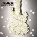 桜の実の熟する時/風の詩/THE ALFEE