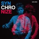 Synchronize/LEO今井