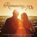 Romancing the 70's: Instrumental Hits of the 1970s/Sam Levine