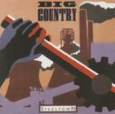 Steeltown (Bonus Track Edition / Remastered)/Big Country