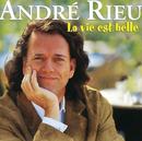 美しい人生/André Rieu