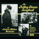The Rolling Stones Songbook (Slipcase)/Andrew Oldham Orchestra