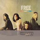 ファイアー・アンド・ウォーター+23<デラックス・エディション>/Free
