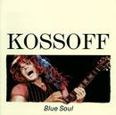 Blue Soul/Paul Kossoff, Jim Capaldi, Eddie Rabbitt, Free, Simon Kirke, Tetsu Yamauchi, Uncle Dog, The Rumbledown Band, Back Street Crawler