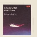 ライト・アズ・ア・フェザー(完全盤)/Chick Corea, Return To Forever