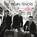That's Amore/The Italian Tenors