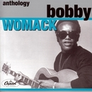 Anthology/Bobby Womack