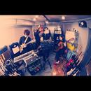 『CYPRESS GIRLS』 8トラック・ノンストップミックス/Base Ball Bear